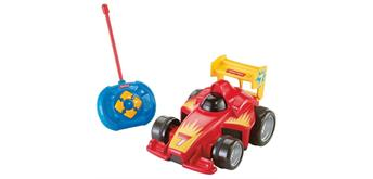 Mattel Fisher Price RC Fernlenkflitzer My Easy