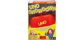 Mattel GKC04 UNO Showdown