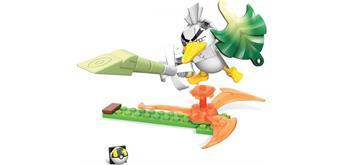 Mattel GVK81 Mega Construx Pokémon Sirfetchd