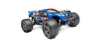 MAVERICK ION XT 1/18 4WD ELECTRIC TRUGGY