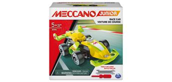 Meccano Junior 20104 Race Car