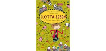 Mein Lotta-Leben - Je Otter, desto flotter