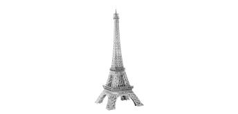 Metal Earth - ICONX - Eiffel Tower