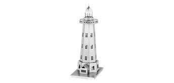 Metal Earth - Lighthouse, 1 Sheet