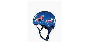 Micro AC2102 Helmet Unicorn S