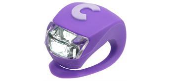 Micro AC4134 Licht Deluxe Purple