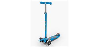 Micro Maxi Micro Deluxe Carribean LED Blue