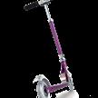 Micro SA0137 Spirte Purple Stripe (Special Edition | Bild 4