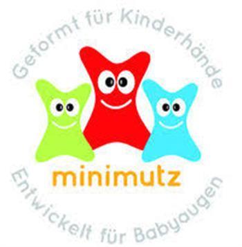Minimutz