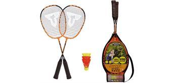 MTS - Badminton Set Speed 2200
