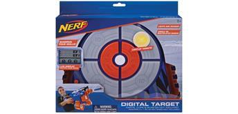 NERF Digitale Zielscheibe