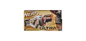 Nerf E6596U50 - Ultra One