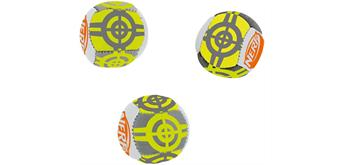 NERF Neopren Mini Ball Set