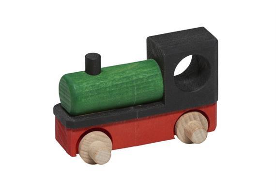 nic Lokomotive zu Multibahn NIC