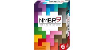NMBR 9 (multi)