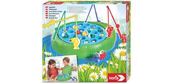 Noris 606066956 - Angelspiel
