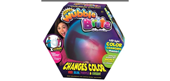 NSI Super Wubble Brite