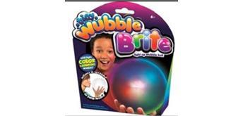 NSI Tiny Wubble Bubble Brite
