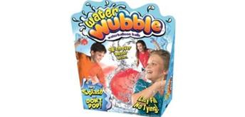 NSI Water Wubble 4-er Pack