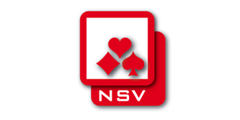 Nürnberger-Spielkarten Verlag GmbH