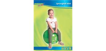 Outdoor active Sprungball Mini Ø 35 cm
