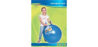 Outdoor active Sprungball Super Ø 60 cm