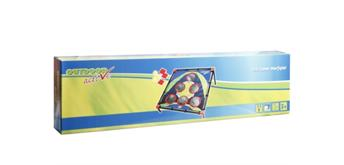 Outdoor active Toss Game Wurfspiel