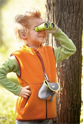 Outdoor für Junge Kids