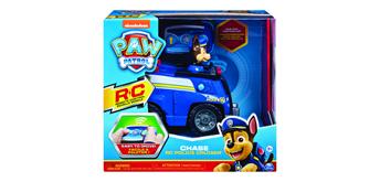 Paw Patrol RC - Chase