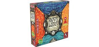 Pegasus - Nova Luna (Edition Spielwiese) - Nominiert Spiel des Jahres 2020