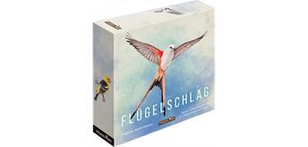 Pegasus Spiele Flügelschlag