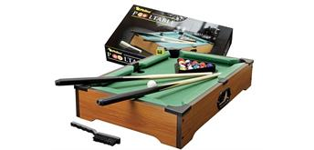 Philos Pool Billard - Table Game
