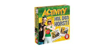 Piatnik Activity Hol den Horst