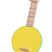 PlanToys Banjolele   Bild 2