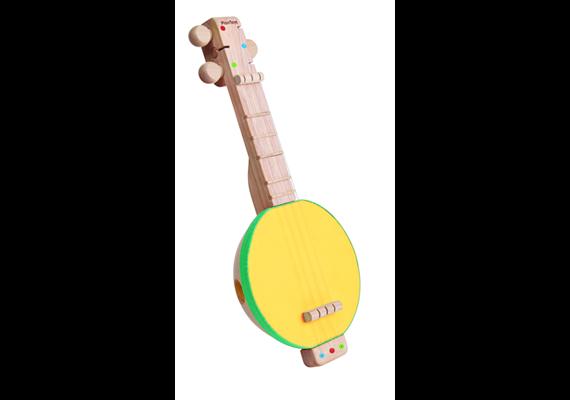 PlanToys Banjolele