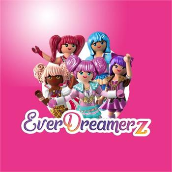 Playmobil EverDreamerz