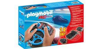 PLAYMOBIL® 6914 RC-Modul-Set 2.4 GHz