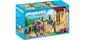 "PLAYMOBIL® 6934 Pferdebox ""Araber"""