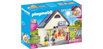 PLAYMOBIL® 70017 Meine Trendboutique