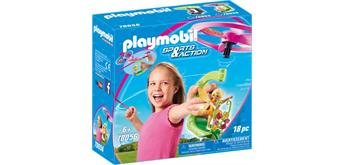 PLAYMOBIL® 70056 Fairy Pull String Flyer