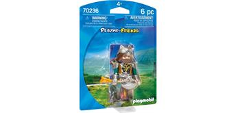 PLAYMOBIL® 70236 Playmo Friends - Wolfskrieger