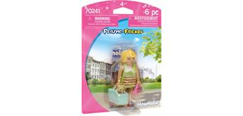 PLAYMOBIL® 70241 Playmo Friends -It-Girl