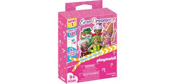 PLAYMOBIL® 70389 Überraschungsbox Candy World