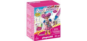 PLAYMOBIL® 70472 Rosalee - Comic World