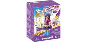 PLAYMOBIL® 70473 Viona - Comic World