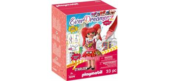 PLAYMOBIL® 70474 Starleen - Comic World