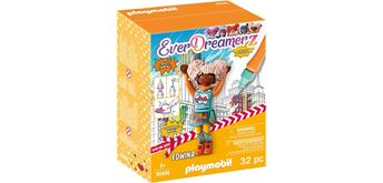 PLAYMOBIL® 70476 Edwina - Comic World