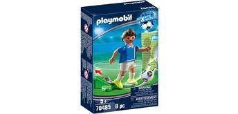 PLAYMOBIL® 70485 Nationalspieler Italien