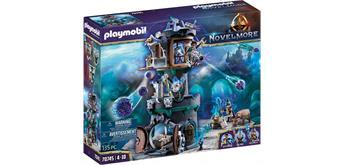 PLAYMOBIL® 70745 Violet Vale - Zaubererturm