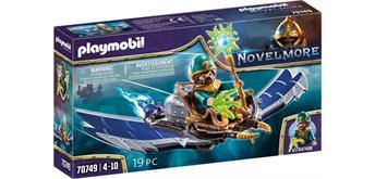 PLAYMOBIL® 70749 Violet Vale - Magier der Lüfte